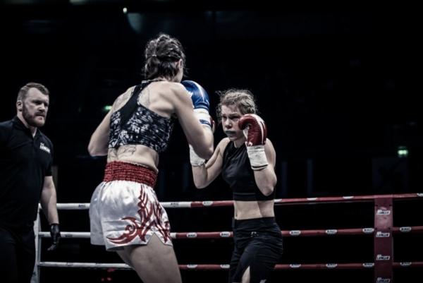 Astrid Johanna Grents vs Mia Nadja Gad Olsen Fotod Rauno Vahter (18)