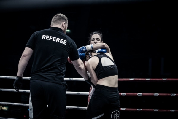 Astrid Johanna Grents vs Mia Nadja Gad Olsen Fotod Rauno Vahter (19)