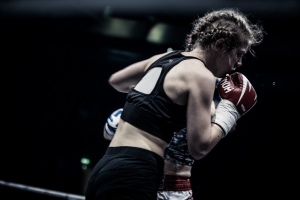 Astrid Johanna Grents vs Mia Nadja Gad Olsen Fotod Rauno Vahter (20)