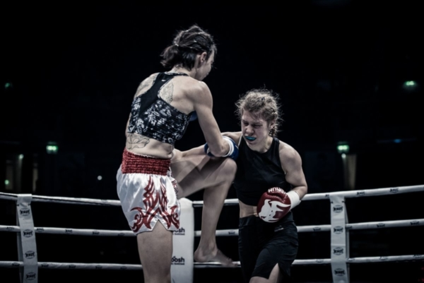 Astrid Johanna Grents vs Mia Nadja Gad Olsen Fotod Rauno Vahter (21)