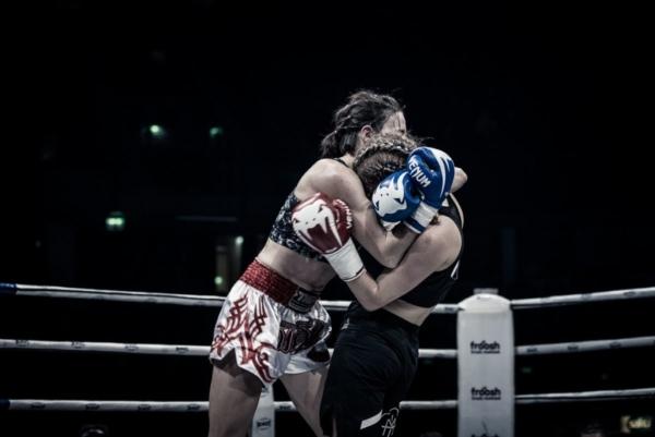 Astrid Johanna Grents vs Mia Nadja Gad Olsen Fotod Rauno Vahter (22)