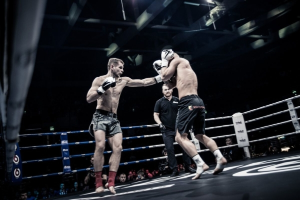 Hendrik Themas vs Pavel Pravašinski Fotod Rauno Vahtre (08)
