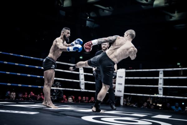 Mirkko Moisar vs Rhassan Muhareb (04)