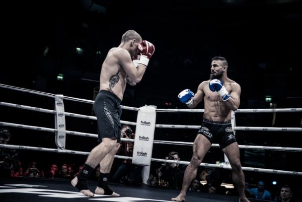 Mirkko Moisar vs Rhassan Muhareb (05)