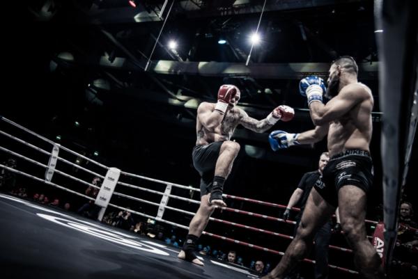 Mirkko Moisar vs Rhassan Muhareb (08)