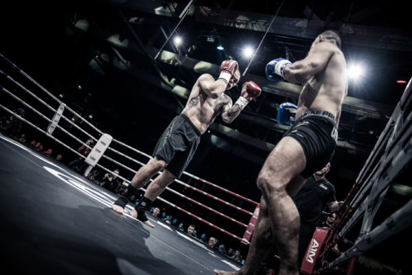 Mirkko Moisar vs Rhassan Muhareb (09)