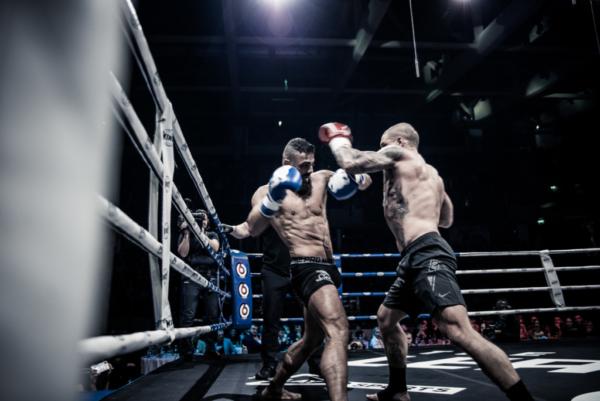 Mirkko Moisar vs Rhassan Muhareb (17)