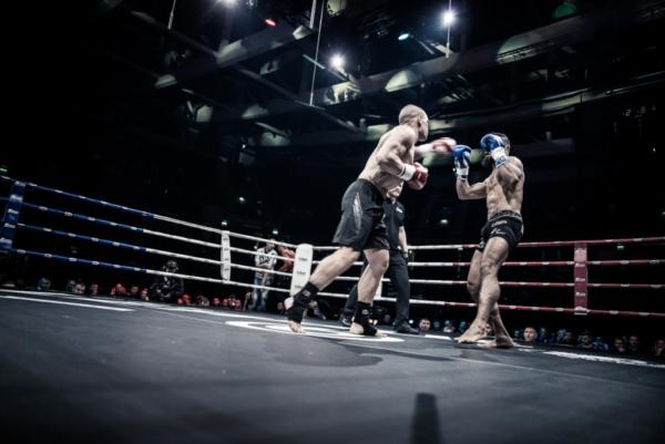 Mirkko Moisar vs Rhassan Muhareb (19)