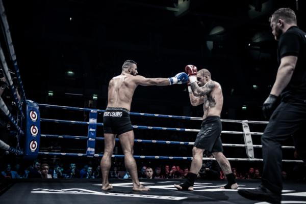 Mirkko Moisar vs Rhassan Muhareb (21)