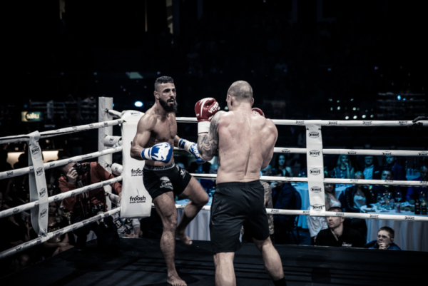 Mirkko Moisar vs Rhassan Muhareb (23)