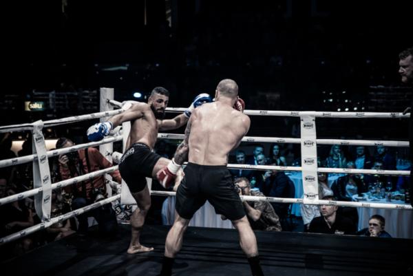 Mirkko Moisar vs Rhassan Muhareb (24)