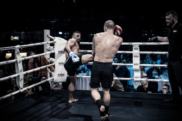 Mirkko Moisar vs Rhassan Muhareb (25)