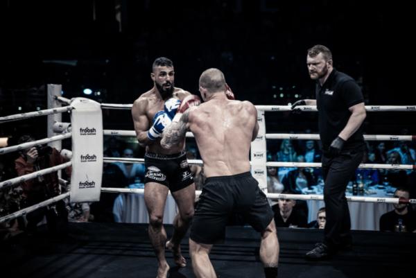 Mirkko Moisar vs Rhassan Muhareb (27)