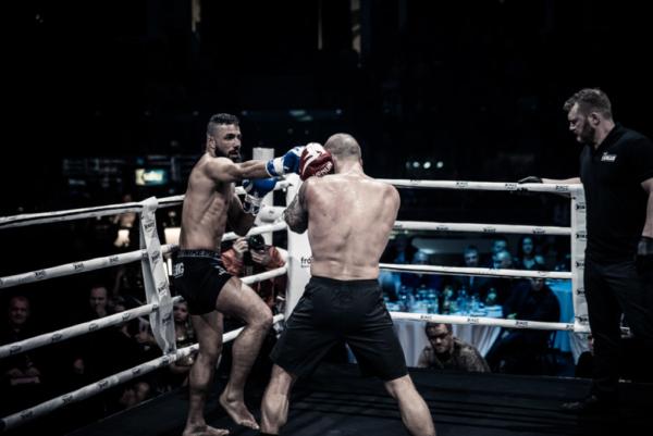 Mirkko Moisar vs Rhassan Muhareb (28)