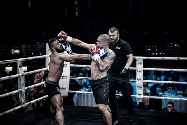 Mirkko Moisar vs Rhassan Muhareb (30)