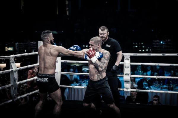 Mirkko Moisar vs Rhassan Muhareb (31)