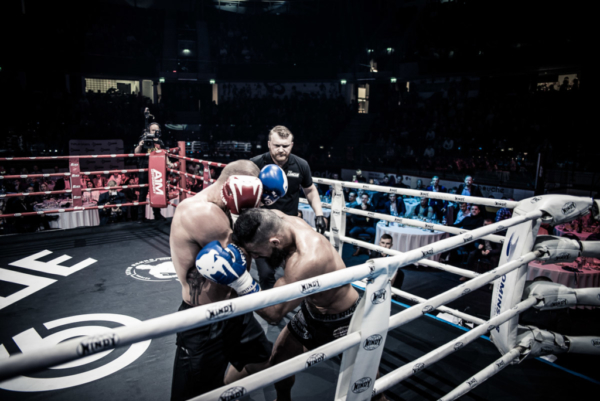 Mirkko Moisar vs Rhassan Muhareb (34)