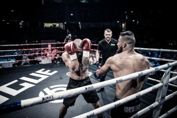 Mirkko Moisar vs Rhassan Muhareb (37)