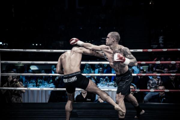 Mirkko Moisar vs Rhassan Muhareb (40)