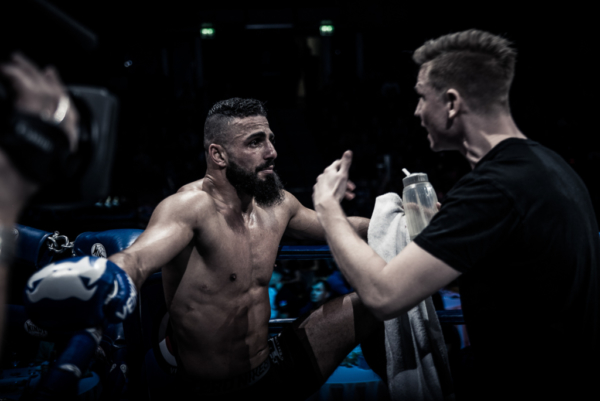 Mirkko Moisar vs Rhassan Muhareb (44)