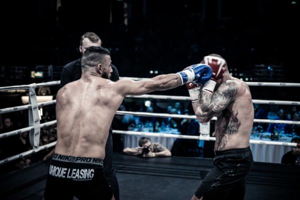 Mirkko Moisar vs Rhassan Muhareb (46)