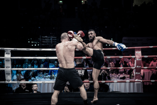 Mirkko Moisar vs Rhassan Muhareb (52)