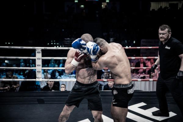 Mirkko Moisar vs Rhassan Muhareb (53)