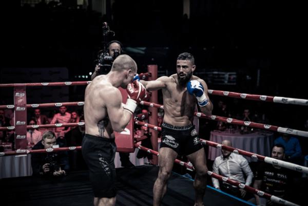 Mirkko Moisar vs Rhassan Muhareb (54)