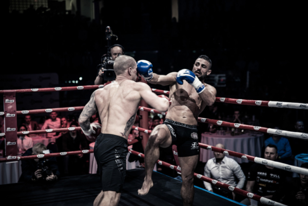 Mirkko Moisar vs Rhassan Muhareb (55)