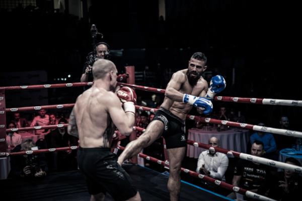 Mirkko Moisar vs Rhassan Muhareb (56)