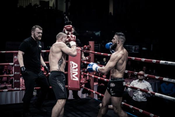 Mirkko Moisar vs Rhassan Muhareb (57)