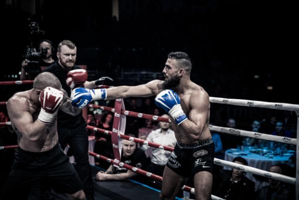 Mirkko Moisar vs Rhassan Muhareb (58)