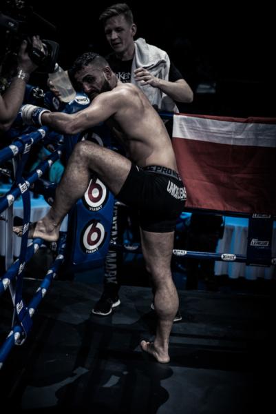 Mirkko Moisar vs Rhassan Muhareb (65)