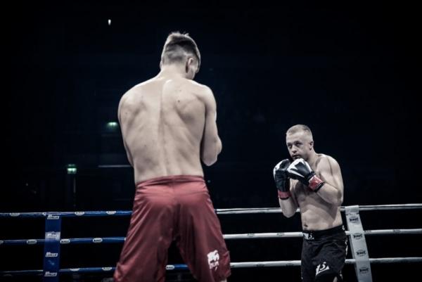 16.02.19 The League Ott Remmer vs Žan Barsukov Fotod Rauno Vahtre (06)