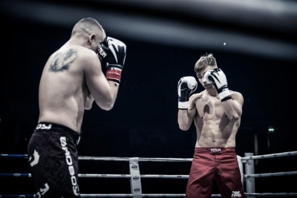 16.02.19 The League Ott Remmer vs Žan Barsukov Fotod Rauno Vahtre (07)