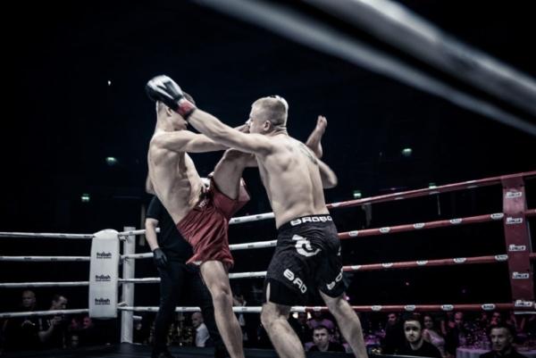 16.02.19 The League Ott Remmer vs Žan Barsukov Fotod Rauno Vahtre (10)