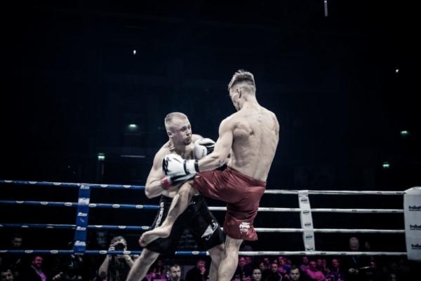 16.02.19 The League Ott Remmer vs Žan Barsukov Fotod Rauno Vahtre (11)