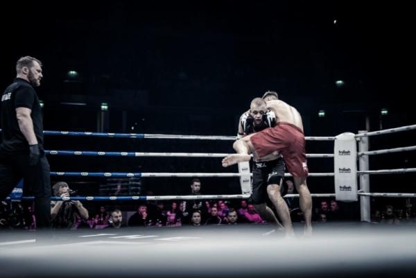 16.02.19 The League Ott Remmer vs Žan Barsukov Fotod Rauno Vahtre (12)