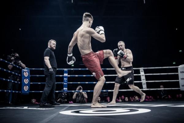16.02.19 The League Ott Remmer vs Žan Barsukov Fotod Rauno Vahtre (14)