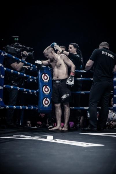 16.02.19 The League Ott Remmer vs Žan Barsukov Fotod Rauno Vahtre (17)