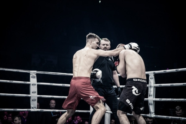 16.02.19 The League Ott Remmer vs Žan Barsukov Fotod Rauno Vahtre (20)