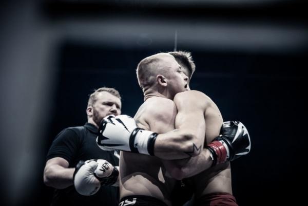 16.02.19 The League Ott Remmer vs Žan Barsukov Fotod Rauno Vahtre (22)