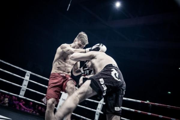 16.02.19 The League Ott Remmer vs Žan Barsukov Fotod Rauno Vahtre (23)