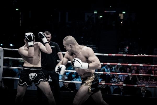 Uku Jürjendal vs German Vandenvin (14)