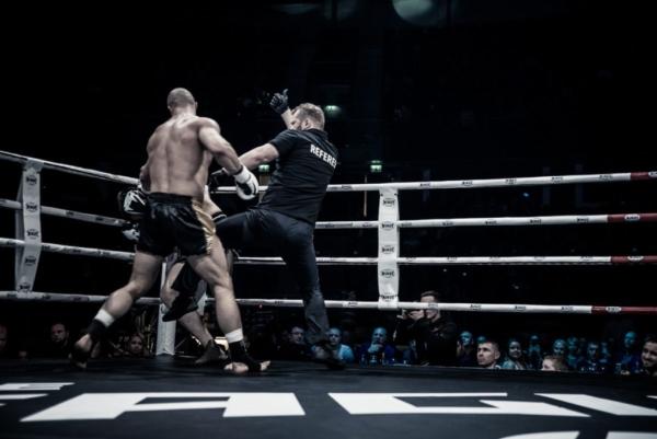 Uku Jürjendal vs German Vandenvin (15)