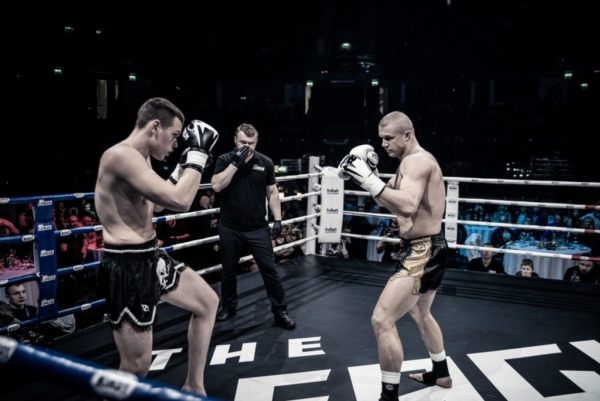 Uku Jürjendal vs German Vandenvin (34)
