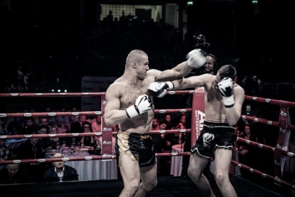 Uku Jürjendal vs German Vandenvin (35)