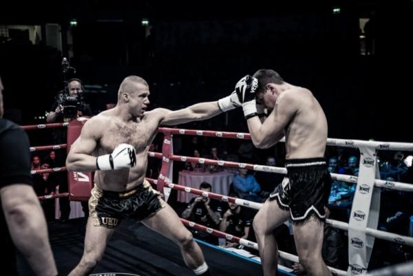Uku Jürjendal vs German Vandenvin (36)