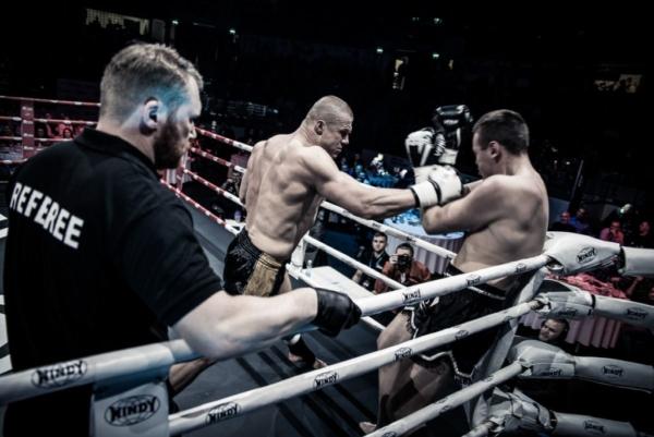 Uku Jürjendal vs German Vandenvin (40)