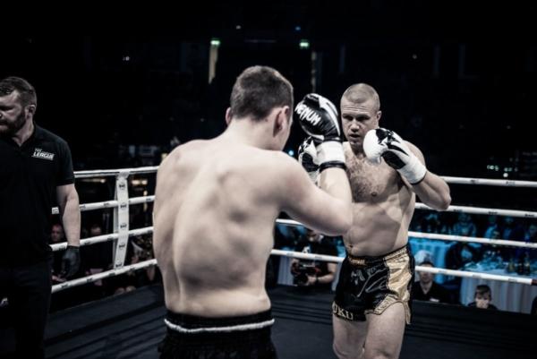 Uku Jürjendal vs German Vandenvin (41)